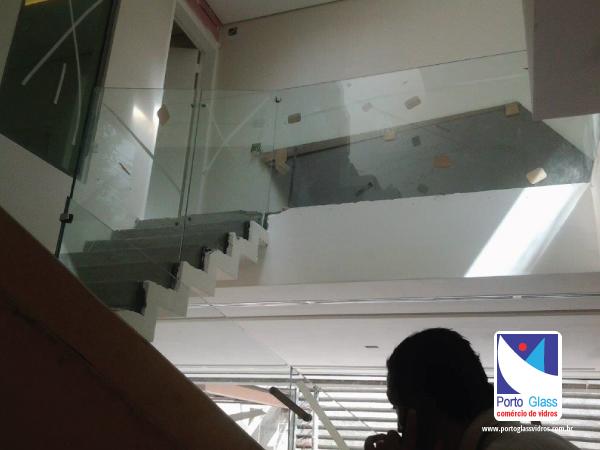 comercio-de-vidros-vidracaria-zona-leste-de-sao-paulo-101