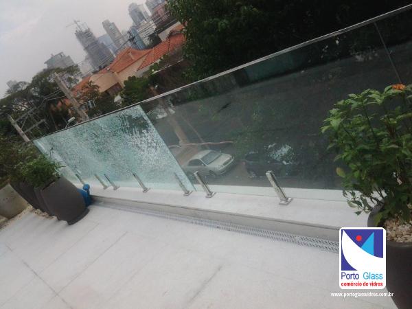 comercio-de-vidros-vidracaria-zona-leste-de-sao-paulo-113