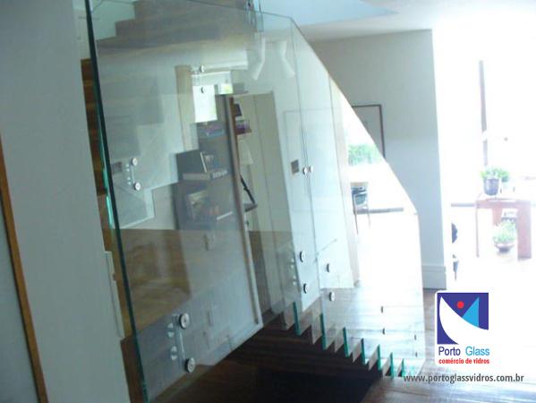 comercio-de-vidros-vidracaria-zona-leste-de-sao-paulo-22