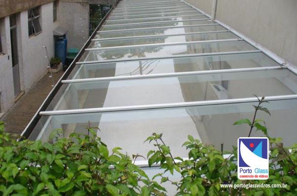 comercio-de-vidros-vidracaria-zona-leste-de-sao-paulo-27