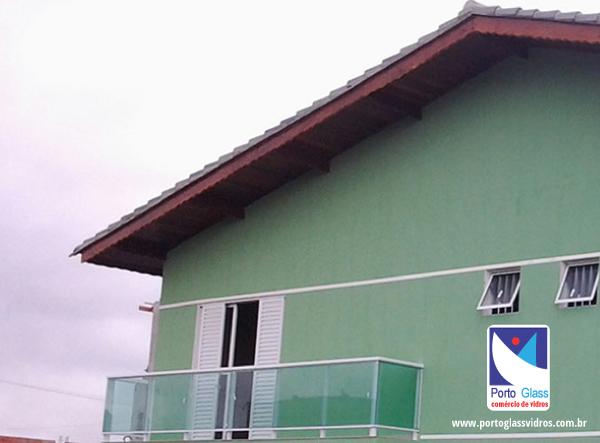comercio-de-vidros-vidracaria-zona-leste-de-sao-paulo-42