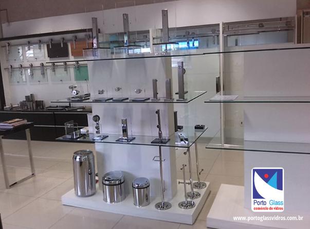 comercio-de-vidros-vidracaria-zona-leste-de-sao-paulo-48