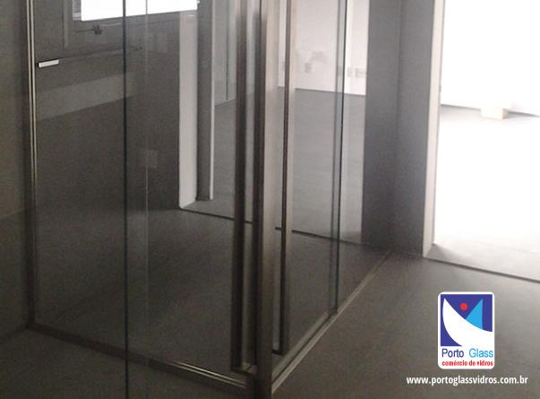 comercio-de-vidros-vidracaria-zona-leste-de-sao-paulo-51