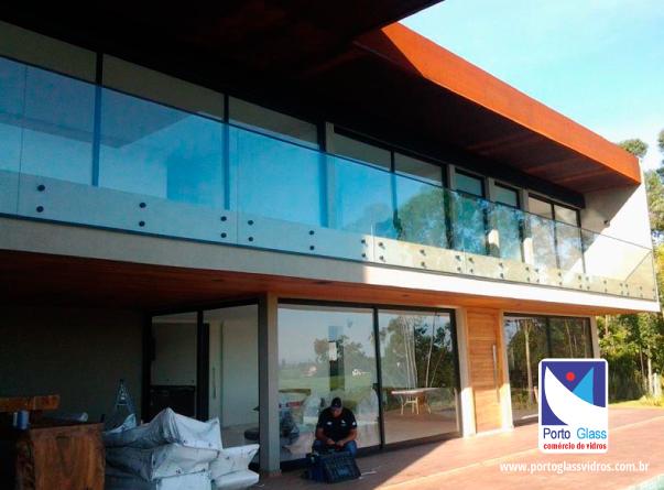 comercio-de-vidros-vidracaria-zona-leste-de-sao-paulo-66