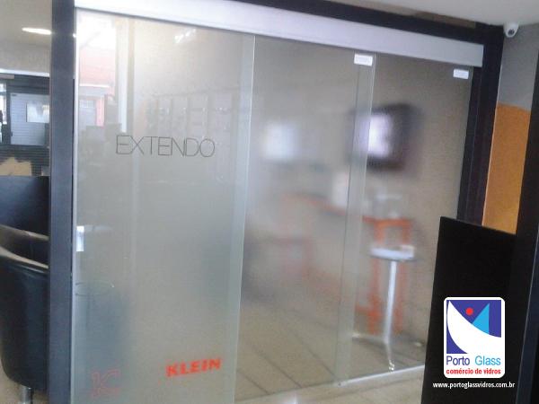 comercio-de-vidros-vidracaria-zona-leste-de-sao-paulo-74