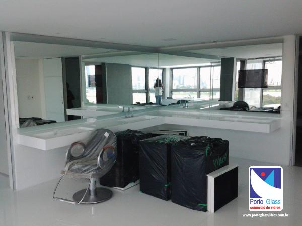 comercio-de-vidros-vidracaria-zona-leste-de-sao-paulo-84
