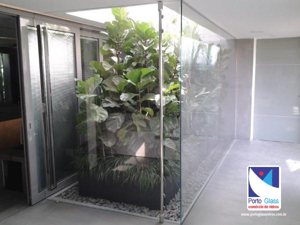 comercio-de-vidros-vidracaria-zona-leste-de-sao-paulo-88