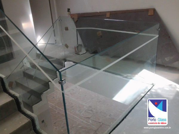 comercio-de-vidros-vidracaria-zona-leste-de-sao-paulo-95