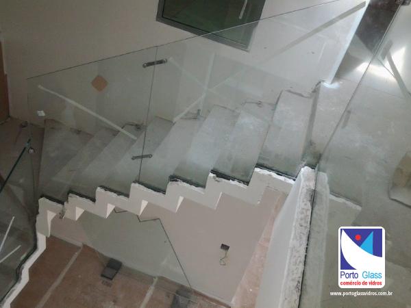 comercio-de-vidros-vidracaria-zona-leste-de-sao-paulo-96