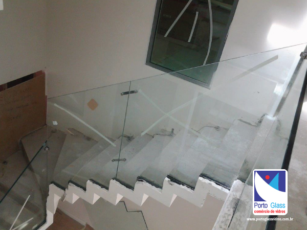 comercio-de-vidros-vidracaria-zona-leste-de-sao-paulo-99